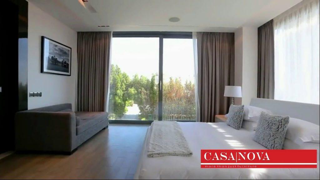 The best Luxury Showrooms In Dubai luxury showrooms The best Luxury Showrooms In Dubai maxresdefault 1024x576