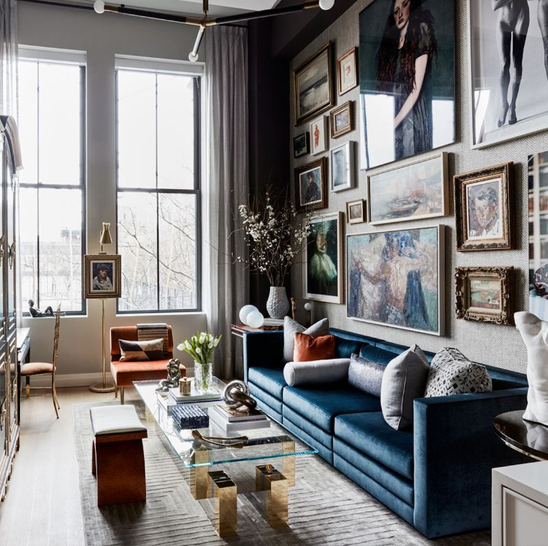 Amazing Interior Projects By Carlye Designs carlyle designs Carlyle Designs – Amazing Interior Design Projects 1 1