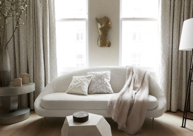 Amazing Interior Projects By Carlye Designs carlyle designs Carlyle Designs – Amazing Interior Design Projects 13 1