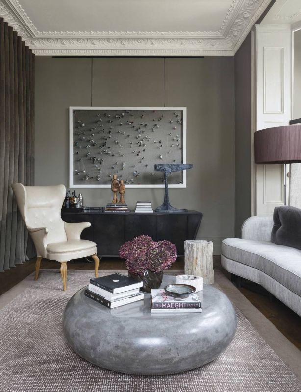 Rui Ribeiro Studio Luxury Creative Projects