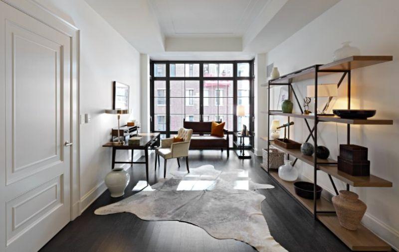 Aero Studios - Contemporary and Modern Homes aero studios Aero Studios – Contemporary and Modern Homes CttKNvJWgAAgKWr 1