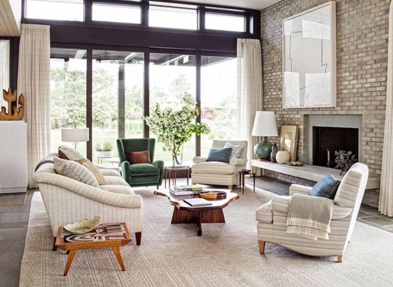Aero Studios - Contemporary and Modern Homes aero studios Aero Studios – Contemporary and Modern Homes ModernBeachHouse featured4 1