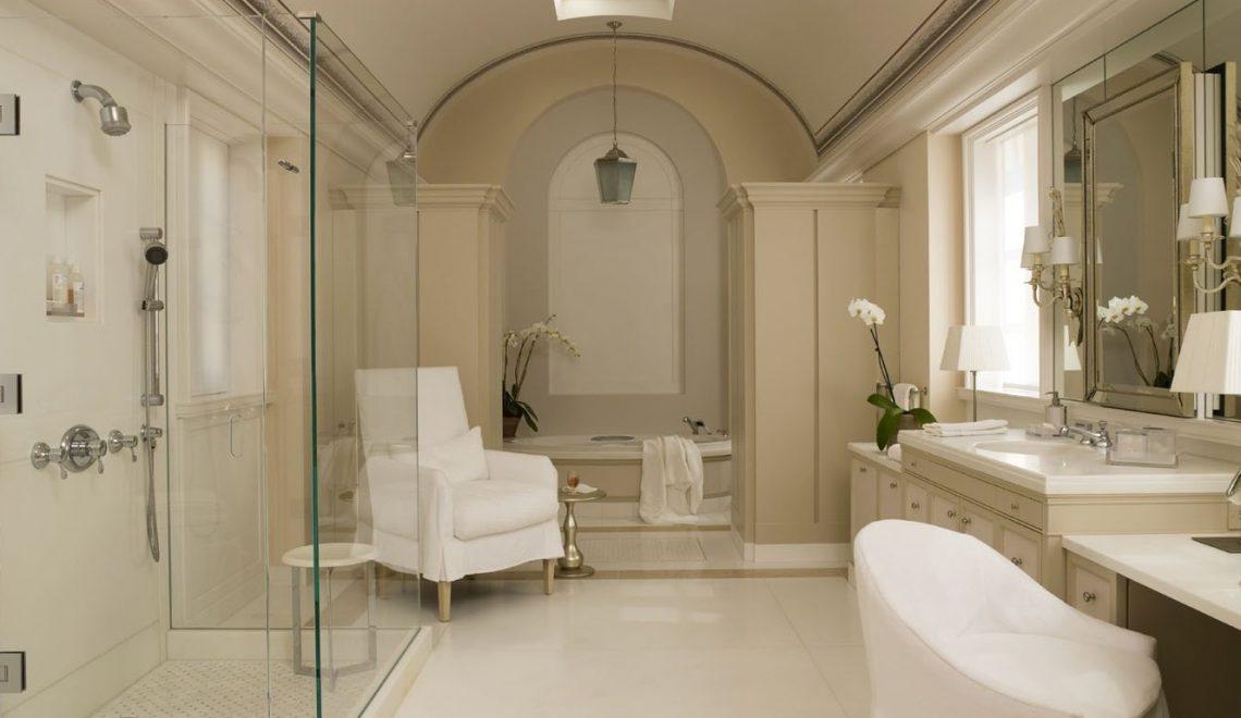 john saladino John Saladino Luxury  Contemporary Neutral Projects SL bath 5 2000x 1140x660