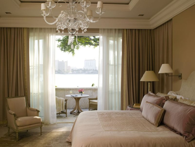 John Saladino Luxury  Contemporary Neutral Projects john saladino John Saladino Luxury  Contemporary Neutral Projects SL bedroom 3b 2000x 1