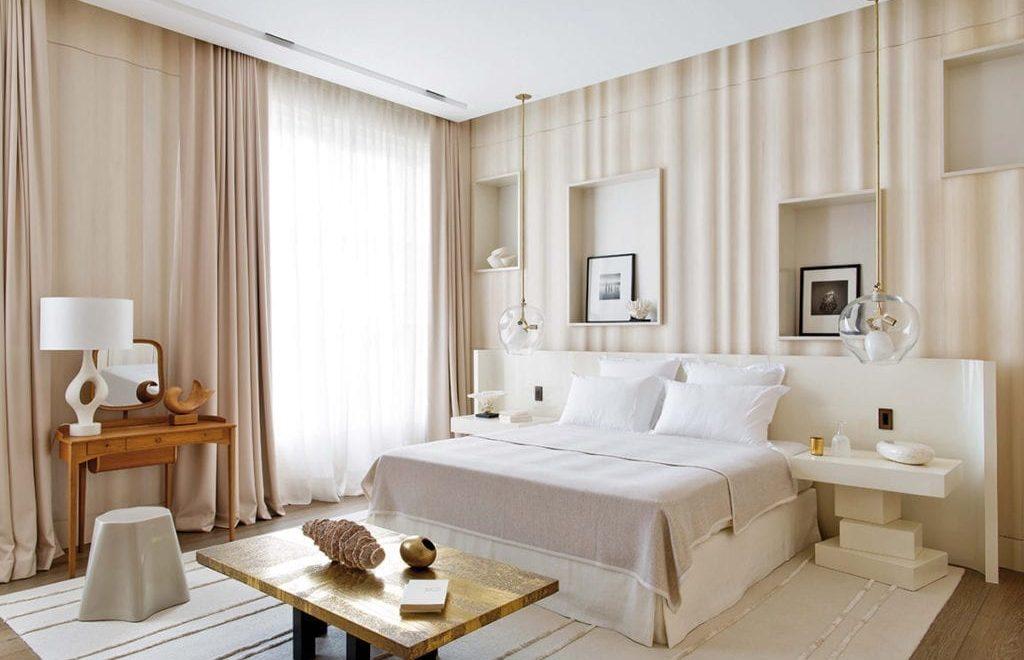 damien langlois-meurinne Damien Langlois-Meurinne Luxury Interior Ideas TETE DE LIT 2 1 1024x683 1 1024x660