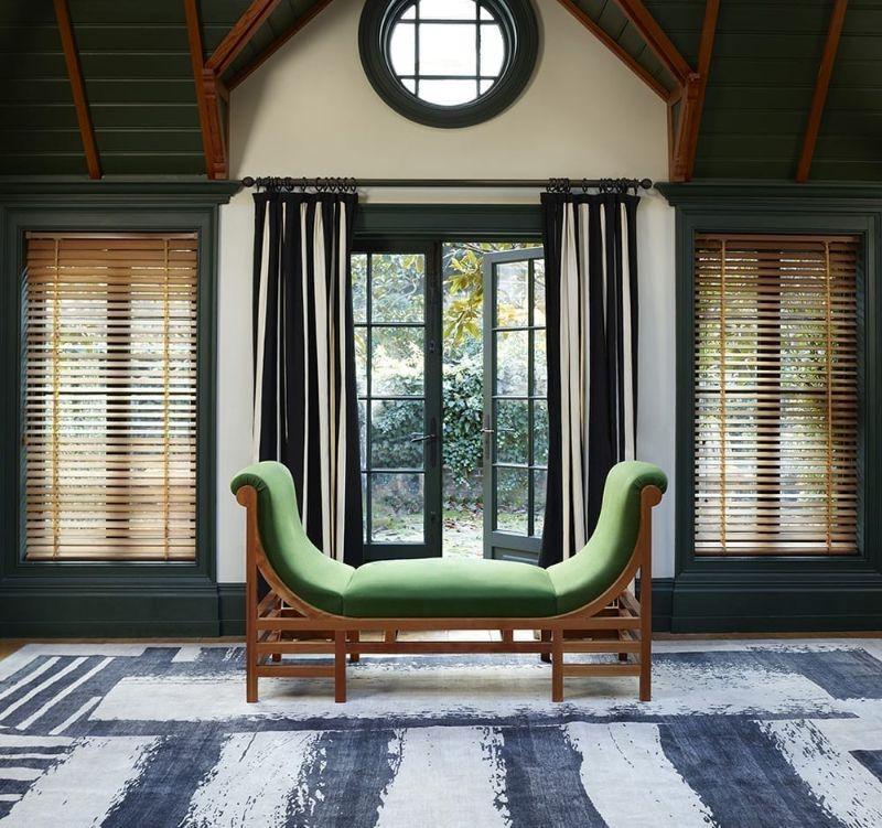 collett-zarzycki Collett-Zarzycki The Best Contemporary Interior Projects TheInvisibleCollection CollettZarzycki12 1 1