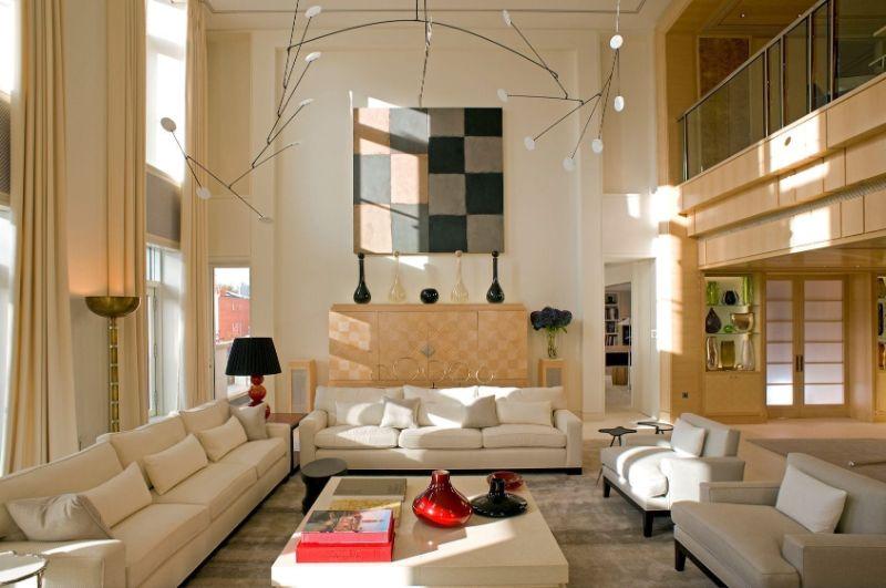 Collett-Zarzycki The Best Contemporary Interior Projects collett-zarzycki Collett-Zarzycki The Best Contemporary Interior Projects TheInvisibleCollection CollettZarzycki5 2 1 1