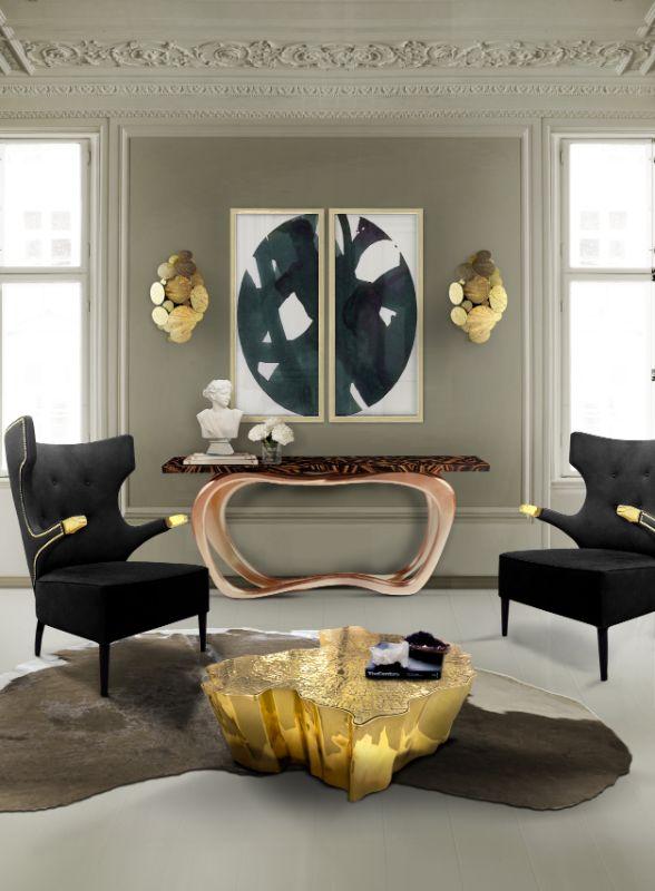 damien langlois-meurinne Damien Langlois-Meurinne Luxury Interior Ideas eden center table boca do lobo 09 3