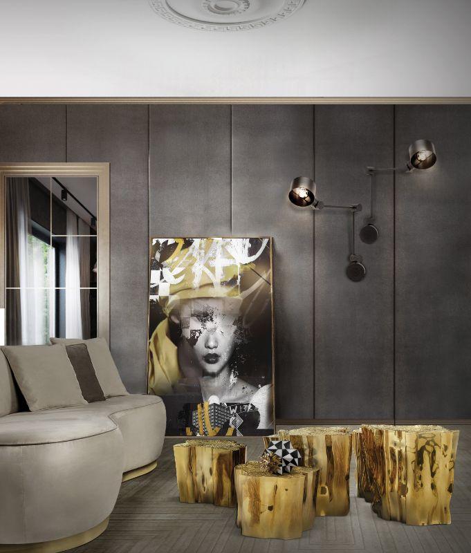 damien langlois-meurinne Damien Langlois-Meurinne Luxury Interior Ideas odette sofa 2 2