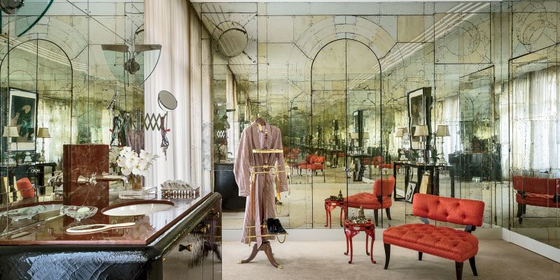 Alberto Pinto: Top Luxury Interior Designer alberto pinto Alberto Pinto: Top Luxury Interior Designer 0515 AD PINT08 02 1