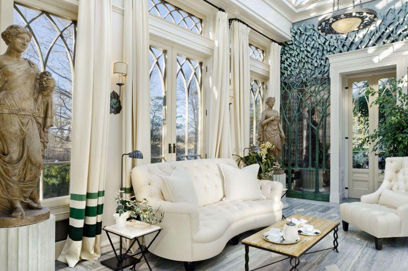 Alberto Pinto: Top Luxury Interior Designer alberto pinto Alberto Pinto: Top Luxury Interior Designer 393242a3f5f08150886ca05fa4cb5c6f 1