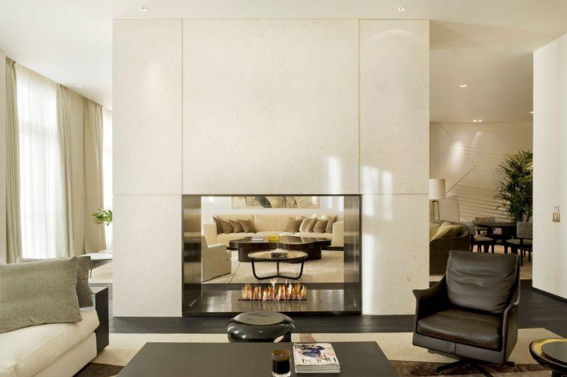 Alberto Pinto: Top Luxury Interior Designer alberto pinto Alberto Pinto: Top Luxury Interior Designer Alberto Pintos Modern Interiors 1
