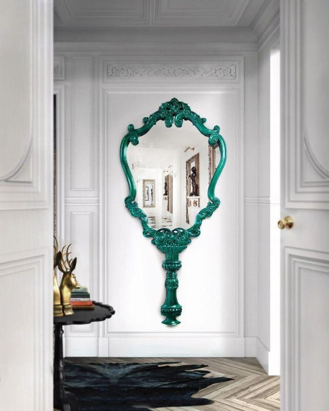 Modern Furniture Designs for Your Elegant Bedroom