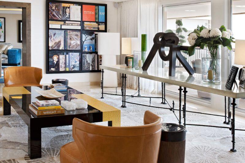 Alberto Pinto: Top Luxury Interior Designer alberto pinto Alberto Pinto: Top Luxury Interior Designer duplex monaco by alberto pinto 4 1