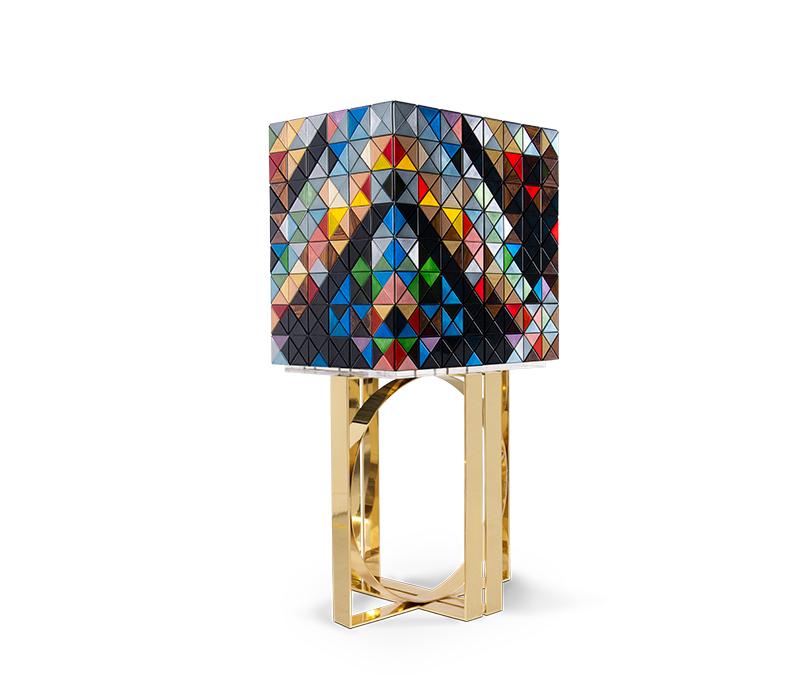 Luxury Furniture Pieces Perfect For Dubai's Modern Lifestyle