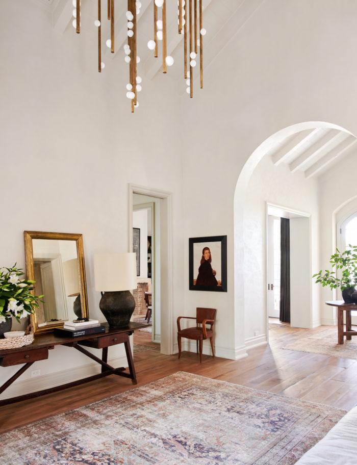 Amber Interiors - The One Interior Design Blog You Need to Follow amber interiors Amber Interiors – The One Interior Design Blog You Need to Follow Amber Interiors Client Bu Round Two Tessa Neustadt 48 e1588185783370