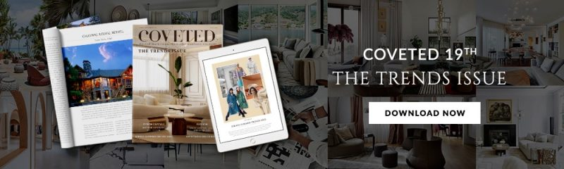 thom filicia Thom Filicia's – Modern and  Classic West Chelsea Home Boca Do Lobo Ebook1 1 800x240