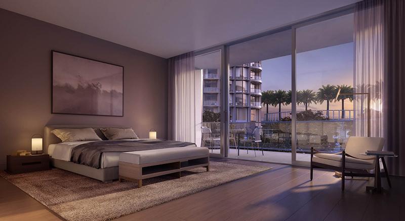 5 New Design Hotels In Los Angeles design hotel New Design Hotels In Los Angeles Design Hotels In Los Angeles 3