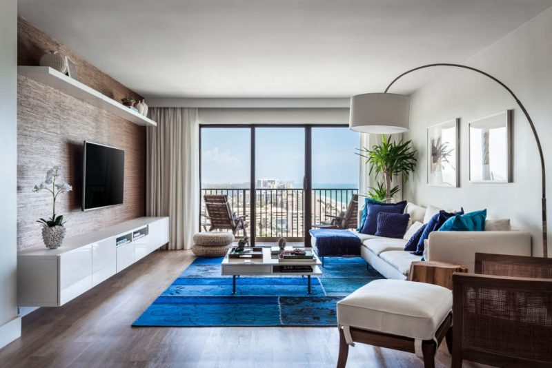 interior designer Meet The Best Interior Designers From Miami Khadine Schultz scaled 1 800x534