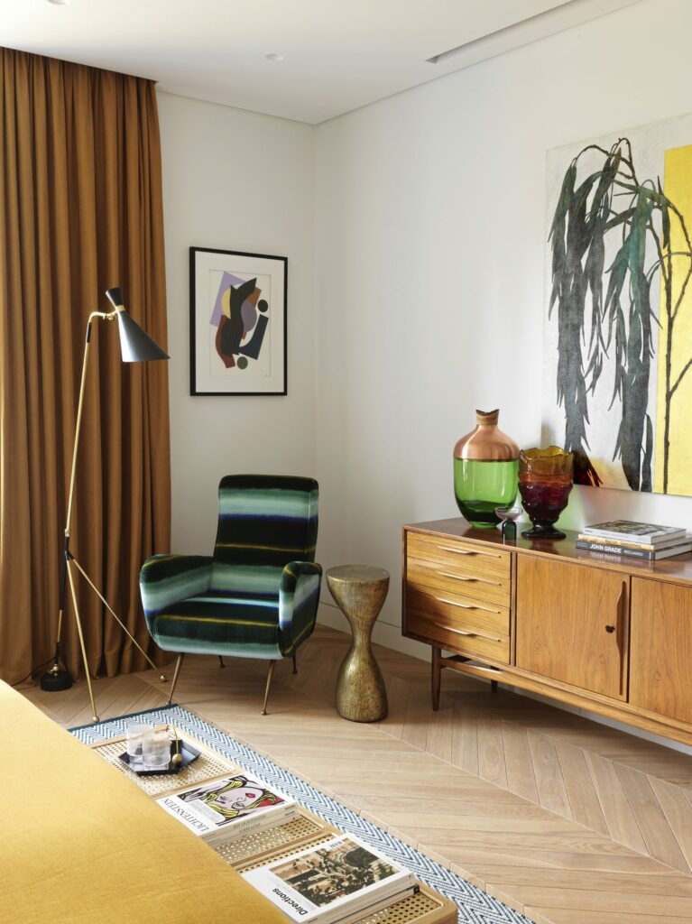 Luxury Ideas From This Playful Moscow House That Is Like No Other  luxury ideas Luxury Ideas From This Playful Moscow House That Is Like No Other Moscow House Home Decor Ideas 1