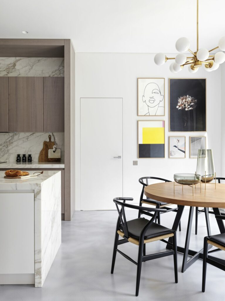 Luxury Ideas From This Playful Moscow House That Is Like No Other  luxury ideas Luxury Ideas From This Playful Moscow House That Is Like No Other Moscow House Home Decor Ideas 7