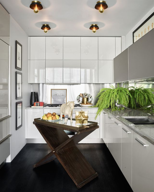 Thom Filicia's - Modern and  Classic West Chelsea Home thom filicia Thom Filicia's – Modern and  Classic West Chelsea Home Thom Filicia 15