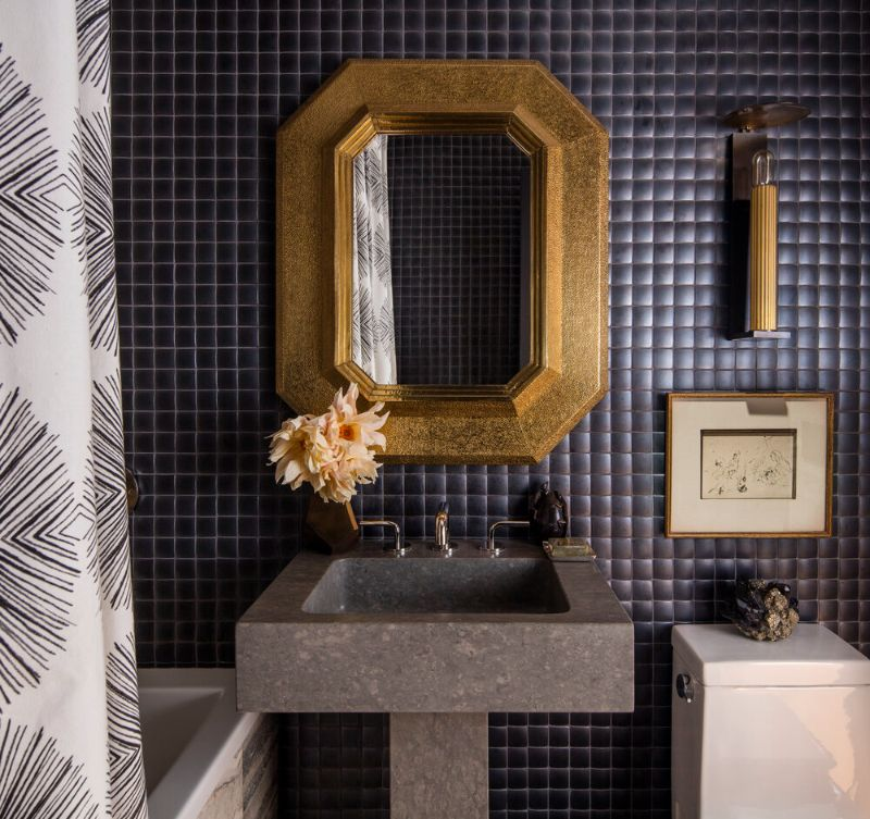 Thom Filicia's - Modern and  Classic West Chelsea Home thom filicia Thom Filicia's – Modern and  Classic West Chelsea Home Thom Filicia 9
