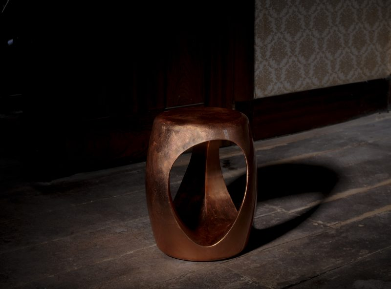Luxury Ideas For Your Home With Boca do Lobo's Coolors Collection  boca do lobo Luxury Ideas For Your Home With Boca do Lobo's Coolors Collection carved 03 800x592