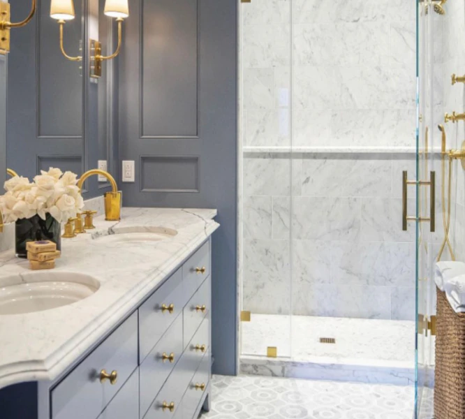 Most Influential Home Interiors Accounts On Instagram