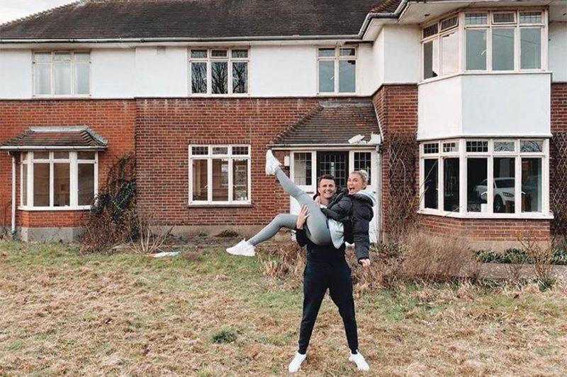 instagram Most Influential Home Interiors Accounts On Instagram influentialhomeinteriors21 800x533