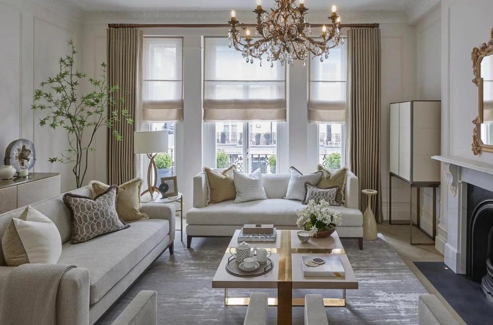 instagram Most Influential Home Interiors Accounts On Instagram influentialhomeinteriors8 1 1000x660