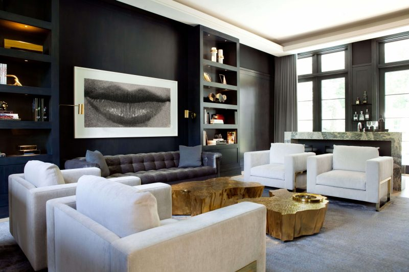 interior design projects New York City – The Most Luxury Interior Design Projects sophisticated luxury design boca do lobo 1 2x 1 800x533