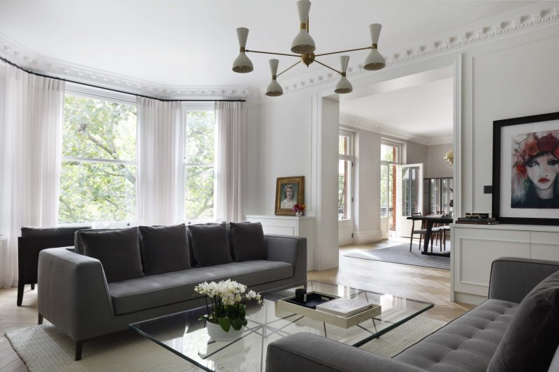 Meet The Original Projects From Top Designer De Rosee Sa de rosee sa Meet The Original Projects From Top Designer De Rosee Sa xBramham Gardens scaled