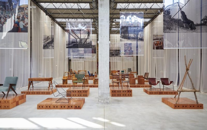 Salone del Mobile: all you need to know about Milan Design Week 2021