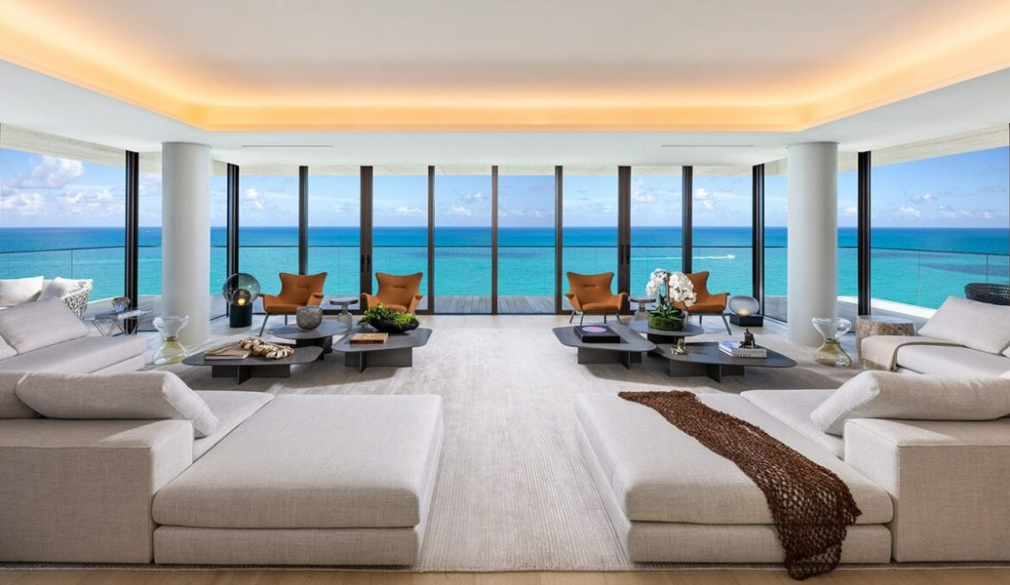 miami beach home This Miami Beach Home Is the Most Expensive Ever To Be Bought With Cryptocurrency This Miami Beach Home Is the Most Expensive Ever To Be Bought With Cryptocurrency 8 2 1140x660